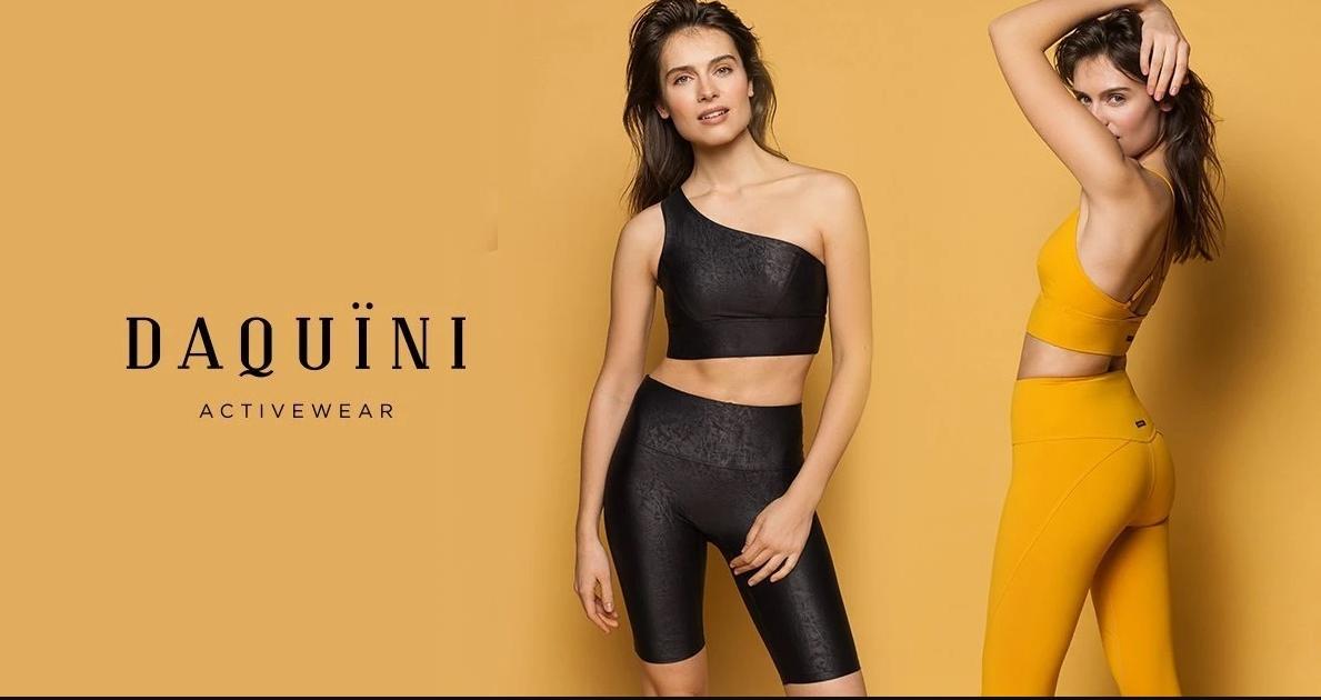Daquini Sportswear